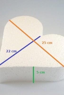 2-BASE-PER-TORTA-A-FORMA-DI-CUORE-IN-POLISTEROLO-CAKE-DESIGN-0
