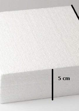 2-BASE-PER-TORTA-A-FORMA-QUADRATA-IN-POLISTEROLO-25X25X5-CM-CAKE-DESIGN-0