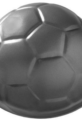 Birkmann-212220-Stampo-da-forno-antiaderente-a-forma-di-pallone-da-calcio-225x115-cm-ca-2500-ml-0