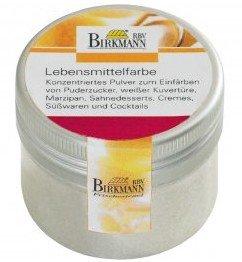 Birkmann-Colorante-alimentare-0