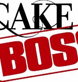 Cake-Boss-21812-Rullo-Taglia-Fondente-0-1