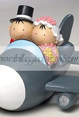 Cake-topper-PitPita-aereo-0