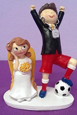 Cake-topper-calciatore-0