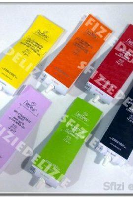 Colorante-alimentare-in-gel-Decora-14-gr-rosso-0