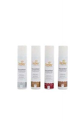 Colorante-alimentare-spray-argento-metallizzato-Decora-75-ml-0