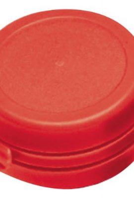 Colorante-in-Gel-QFC-Rosso-20gr-0