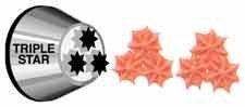 Cornetto-Wilton-Decora-2010-triple-star-per-sac-a-poche-0