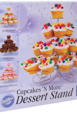 Cupcakes-pi-Dessert-Stand-tiene-23-Cupcakes-n-12-X-13-0