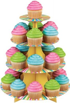 Cupcakes-stand-color-Wilton-0