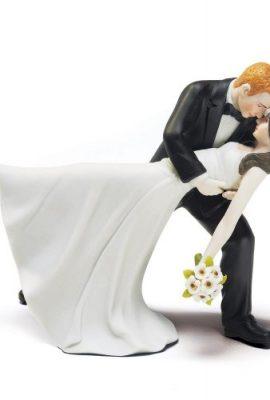Danza-romantica-cake-topper-0