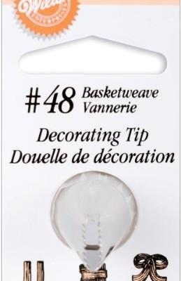 Decorating-Tip-48-Basketweave-0