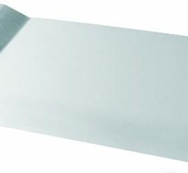 Gefu-14400-Spatola-per-pizze-e-torte-Easy-0