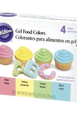Gel-colorante-alimentare-imposta-4Pkg-Pasqua-0