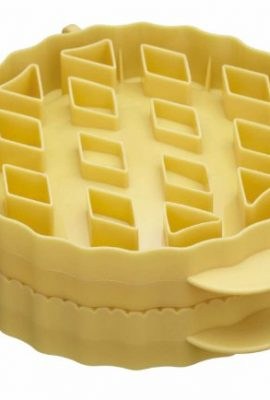 Kitchen-Craft-Home-Made-Stampo-in-lattice-per-torte-0
