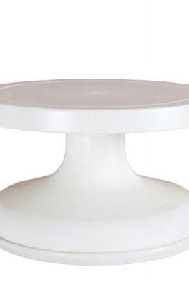 LITTLE-VENICE-CAKE-PIATTO-GIREVOLE-GIRATORTA-PROFESSIONALE-DIAMETRO-CM21-0