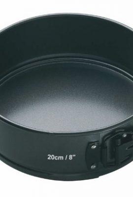 Master-Class-Stampo-per-torta-antiaderente-rotondo-con-fondo-staccabile-20-cm-0