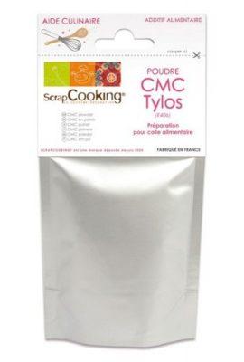 Polvere-per-colla-alimentare-CMC-0