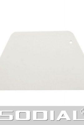 SODIALR-Spatola-in-plastica-strumento-decorazione-torta-19-cm-x-125cm-0