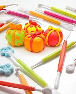 Set-10-attrezzi-per-modellare-Cake-Design-0