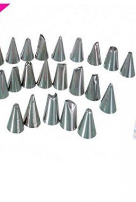 Set-beccucci-in-acciao-con-sac-a-poche-26-pezzi-0