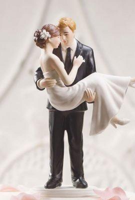 Sposa-in-braccio-collezione-2013-0