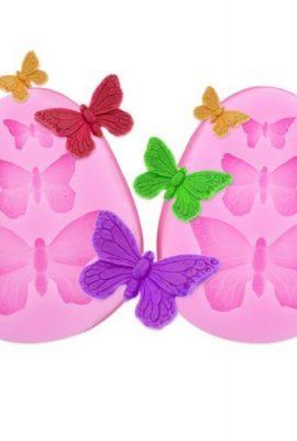 Stampo-in-silicone-per-dolci-2-x-merletti-decorazione-torte-0
