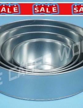 Teglia-per-torta-rotonda-a-forma-Set-di-4-tortiera-dimensioni-6-8-10-12-0