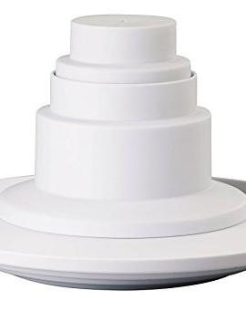Torre-per-muffin-in-plastica-diametro-cm-41-x-altezza-cm-30-0