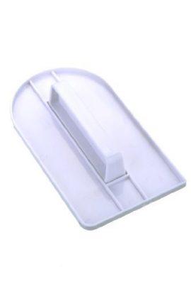VonShef-Spatola-per-glassa-decorazione-torte-per-finiture-ornamentali-di-pregio-0