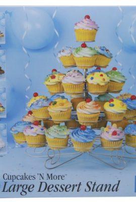 Wilton-Alzatina-per-38-cupcakes-0