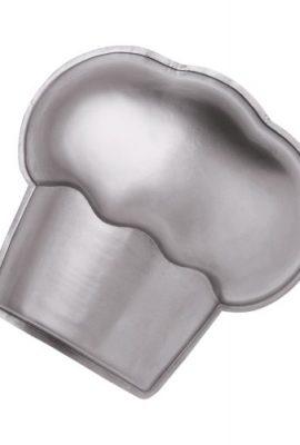 Wilton-Stampo-da-forno-Cupcake-0